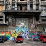 invader-sao-paulo-05