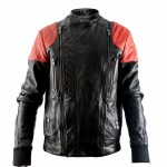 kid-cudi-x-surface-to-air-leather-jacket-02