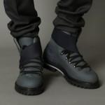 lanvin-mountain-boots-01