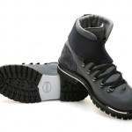 lanvin-mountain-boots-04