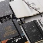 moleskine-star-wars-notebooks-0