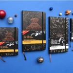 moleskine-star-wars-notebooks-1