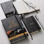 moleskine-star-wars-notebooks-11-405x540