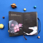 moleskine-star-wars-notebooks-2
