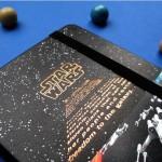 moleskine-star-wars-notebooks-6