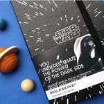 moleskine-star-wars-notebooks-7