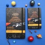 moleskine-star-wars-notebooks-8-454x540