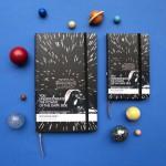 moleskine-star-wars-notebooks-9
