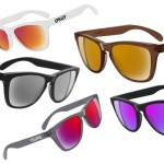 oakley-frogskins-2011-fall-00