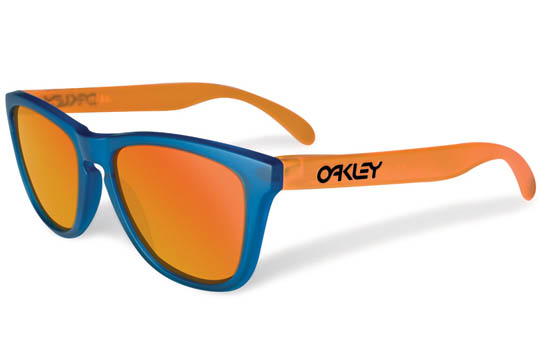 oakley_frogskins_blacklight_pack_01