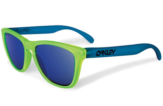 oakley_frogskins_blacklight_pack_04