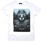 sixpack-2011-fall-winter-artist-series-t-shirts-05