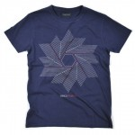 sixpack-2011-fall-winter-artist-series-t-shirts-16