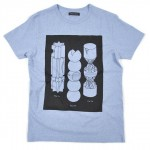 sixpack-2011-fall-winter-artist-series-t-shirts-26