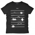 sixpack-2011-fall-winter-artist-series-t-shirts-29