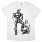 sixpack-2011-fall-winter-artist-series-t-shirts-45