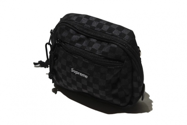 supreme-fw2011-checkered-bags-02