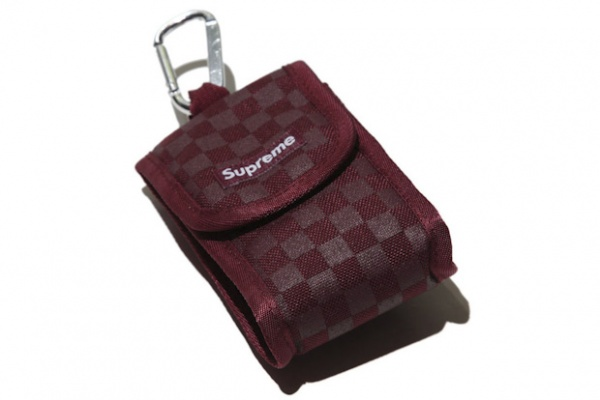 supreme-fw2011-checkered-bags-04