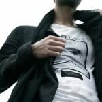 tourne-de-transmission-shirts-09