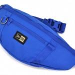 waist-bag-sky-blue-01-570x427