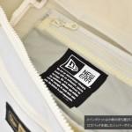 waist-bag-white-02-570x427
