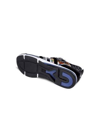 y3-ratio-kimono-sneakers-04