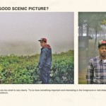 DQM-Fall-2011-Land-Camera-09