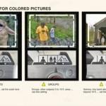 DQM-Fall-2011-Land-Camera-15