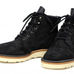 Inventory-Viberg-Scout-Boot-Fall-2011-02