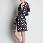 Mark_McNairy-Spring-Summer-2012-Womens-Collection-Lookbook-11