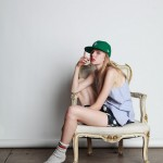 Mark_McNairy-Spring-Summer-2012-Womens-Collection-Lookbook-14