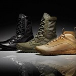 Nike-Sportswear-SFB-Boot-Holiday-2011-01