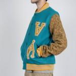 PAM-Tapis-Varsity-Jacket-06