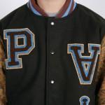 PAM-Tapis-Varsity-Jacket-07