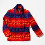 Pendleton-X-Opening-Ceremony-Fall-Winter-2011-Collection-01