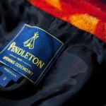 Pendleton-X-Opening-Ceremony-Fall-Winter-2011-Collection-02