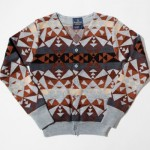 Pendleton-X-Opening-Ceremony-Fall-Winter-2011-Collection-10