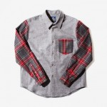 Pendleton-X-Opening-Ceremony-Fall-Winter-2011-Collection-13