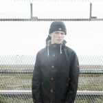Weekend Offender AW 2011-03