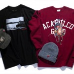 acapulco-gold-2011-fall-08