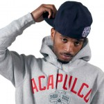 acapulco-gold-2011-fall-09