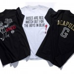 acapulco-gold-2011-fall-14