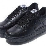 bape-glass-bape-sta-leather-sneaker-02
