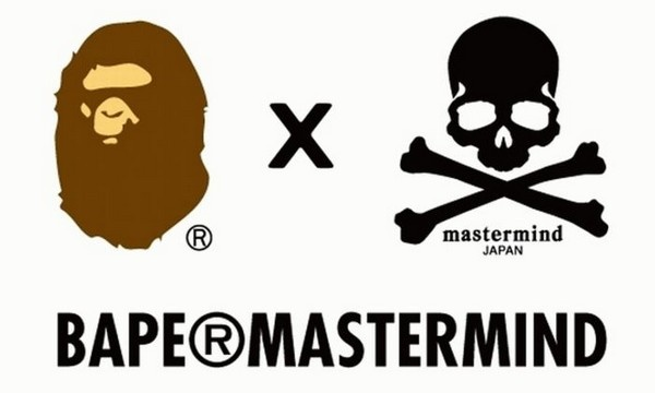 bape-x-mastermind-collection-01