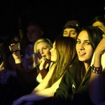 big-sean-live-scala-london-recap-6