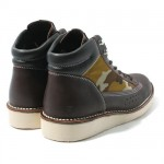 casue-camo-work-boots-05