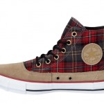 converse-all-star-dboots-hi-1