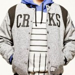 crooks-n-castles-2011-holiday-lookbook-11