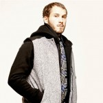 crooks-n-castles-2011-holiday-lookbook-13