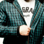 crooks-n-castles-2011-holiday-lookbook-14